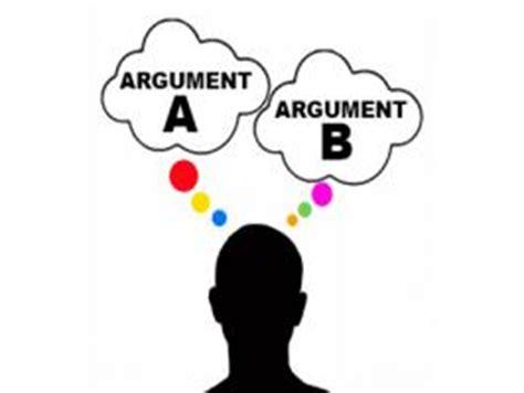 Argumentative essay name tags