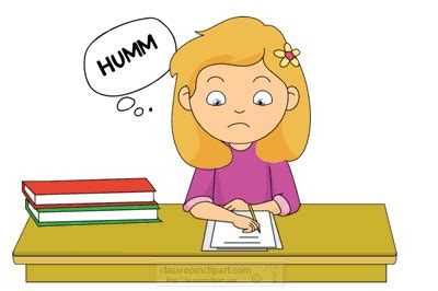 Battles Over Homework: Advice For Parents Psychology Today